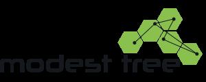 modest-tree-logo-hi1